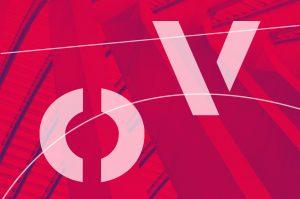 Formazione - lettera del Presidente @ Ordine Architetti Varese