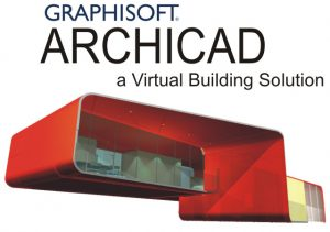 Corso base ARCHICAD BIM @ Ordine Architetti VA