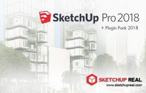Corso SKETCH-UP base @ Ordine Architetti PPC