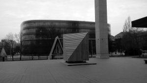 Presentazione viaggio a Praga @ Ordine Architetti