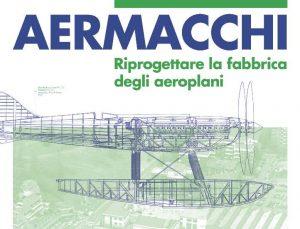 Riprogettare l'Aermacchi @ CCIAA Varese