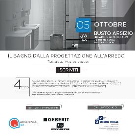 Workshop @ Show-room Abbatista | Lombardia | Italia