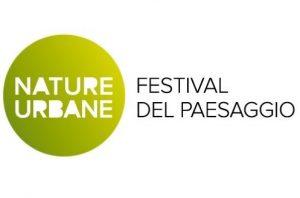 Festival Nature Urbane