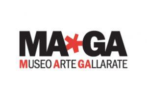Convegno pubblico @ Museo Maga Sala degli Arazzi