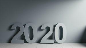 Scadenza quota 2020 @ Ordine Architetti Varese