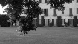 La buona gestione del paesaggio @ Ordine Architetti Varese
