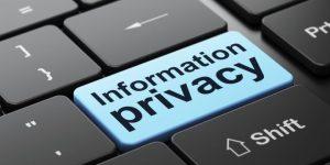 La tutela dei dati personali @ Ordine Architetti PPC Varese