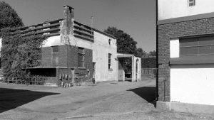Strategie di rigenerazione del patrimonio industriale @ Villa Recalcati, Sala Convegni