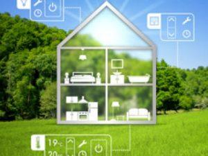 Progettare la home & building automation @ Ordine dei Periti di Varese