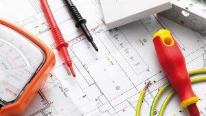 La manutenzione negli impianti elettrici @ Ordine Periti Varese