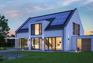 Impianti fotovoltaici @ Ordine Periti Varese