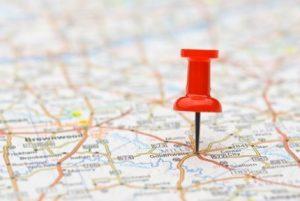 Utilizzo del GPS @ Parco del Campo dei Fiori