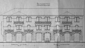 Gallarate Anni Venti @ Palazzo Minoletti
