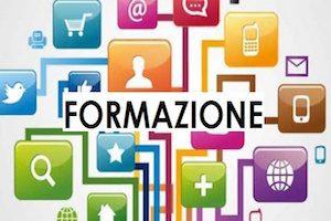 Deontologia @ Istituto Superiore Giovanni Falcone