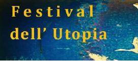 Festival Utopia 2019 @ Salone Estense, Comune di Varese