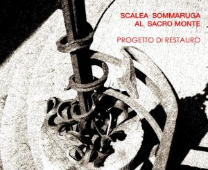 """Progetto """"Cantieri Aperti"""" @ Sacro Monte"""