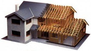Costruire in legno @ Ordine Architetti PPC