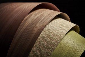 I colori del legno @ Ordine Architetti PPC
