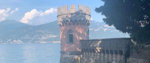 Scadenza bando Borsa di studio @ Ordine APPC Varese