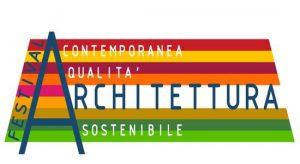 Il patrimonio industriale del '900 come patrimonio mondiale @ Insediamenti Universitari