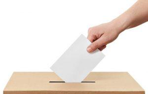 Chiusura presentazione candidatura elezioni @ Pec