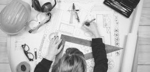 L'esercizio delle professioni di Architetto e Ingegnere nell'Area Insubrica @ Webinar sincrono