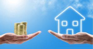 Strumenti finanziari alternativi per la valorizzazione del patrimonio edilizio @ Webinar sincrono