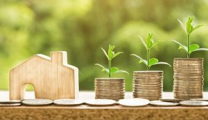 Superbonus e Legge di Bilancio 2021 @ Webinar