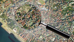 Urbanistica: l'evoluzione della legislazione urbanistica @ Webinair sincrono