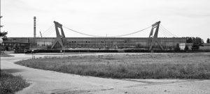 Memoria dei luoghi: cinque domande a Federico Bucci @ Webinar sincrono
