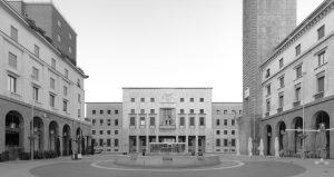 """Presentazione """"Guida alla città di Varese"""" @ Webinar"""